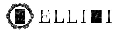 ELLIZI